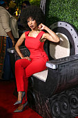 los angeles ca actress elise neal