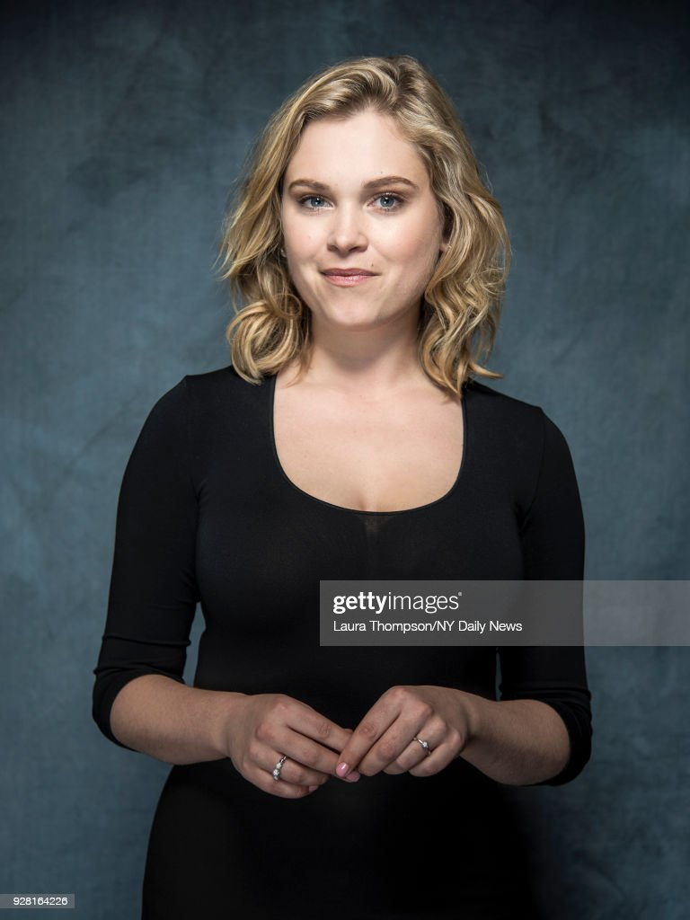 TheFappening Eliza Taylor nudes (49 photo), Ass, Is a cute, Selfie, cleavage 2006