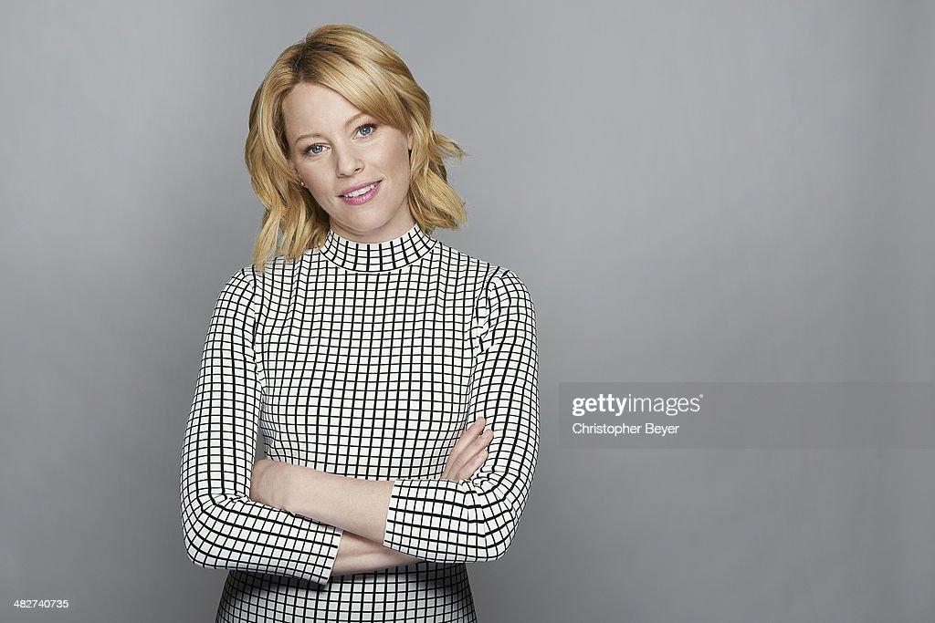 Sundance 2014 Portraits, Entertainment Weekly, January 31, 2014