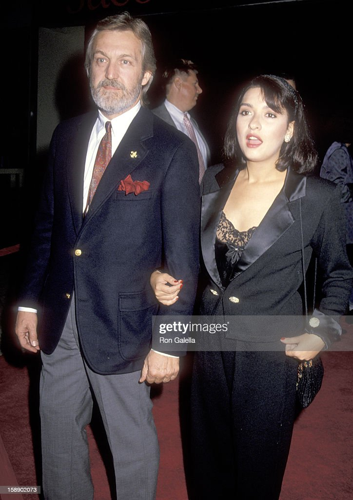 Stardom hollywood dating jacob