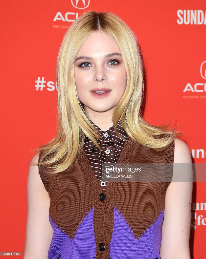 Sundance Film Festival - Day 4