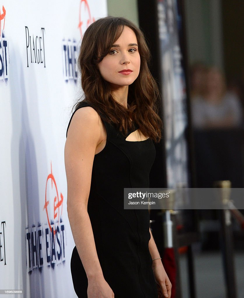 """Piaget Presents The Premiere Of Fox Searchlight Pictures' """"The East"""" - Arrivals : News Photo"""