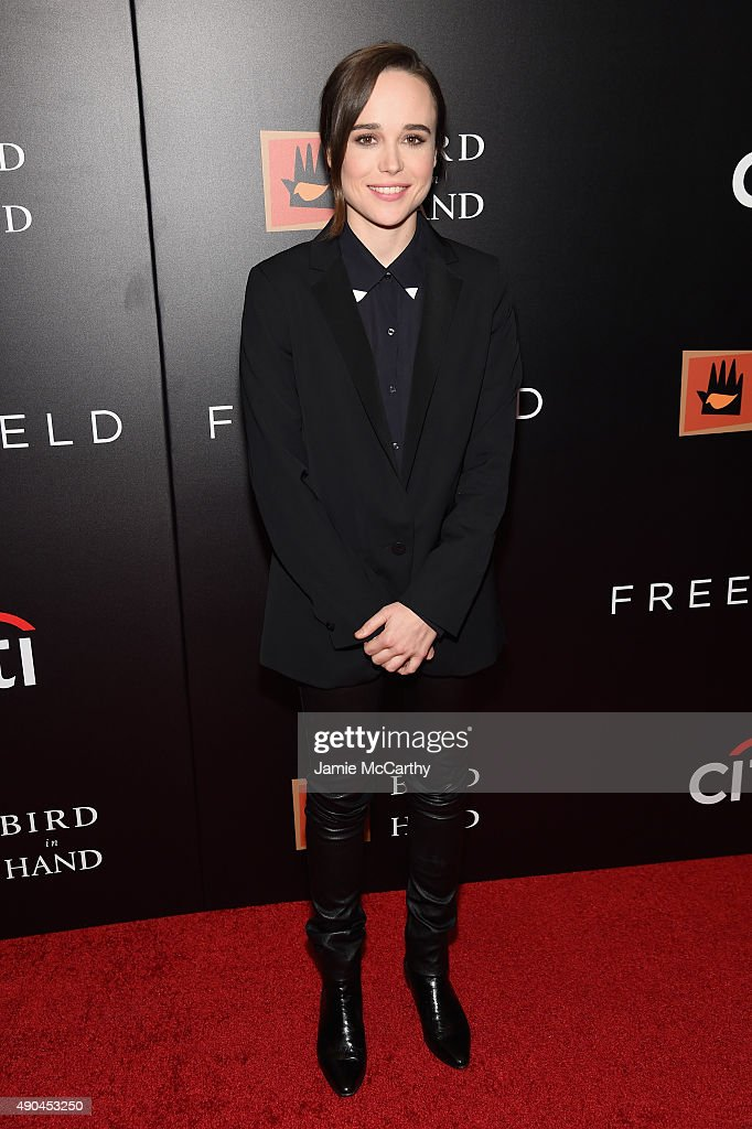 """Freeheld"" New York Premiere"