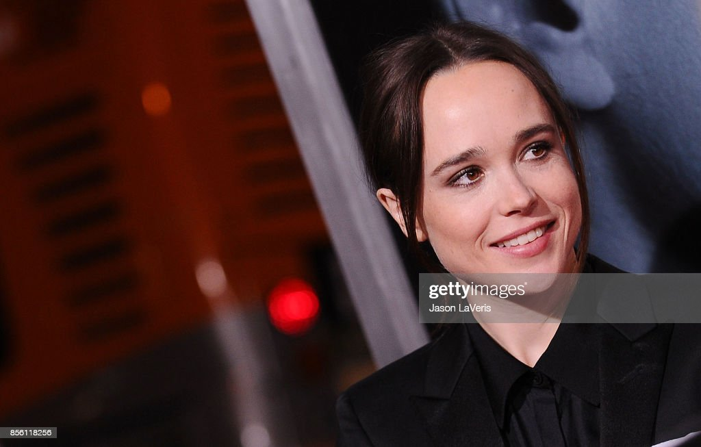 """Premiere Of Columbia Pictures' """"Flatliners"""" - Arrivals : News Photo"""