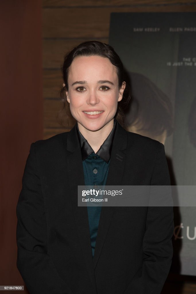 "Screening Of IFC Films' ""The Cured"" - Arrivals"
