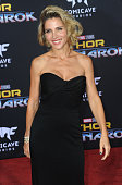 los angeles ca actress elsa pataky