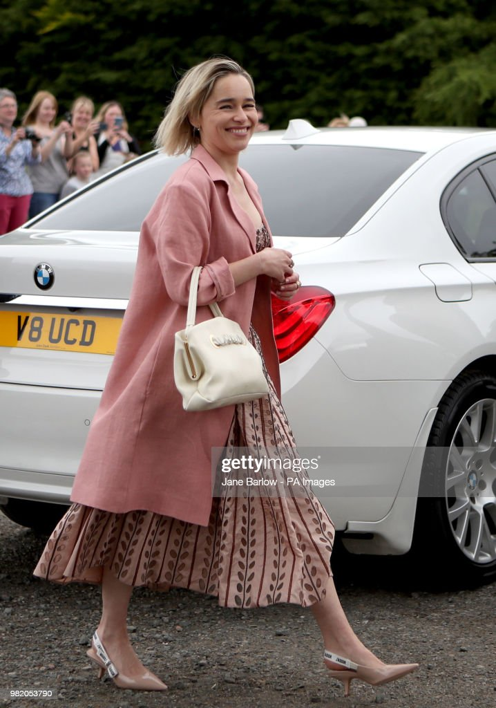https://media.gettyimages.com/photos/actress-emilia-clarke-arrives-at-rayne-church-kirkton-of-rayne-in-picture-id982053790
