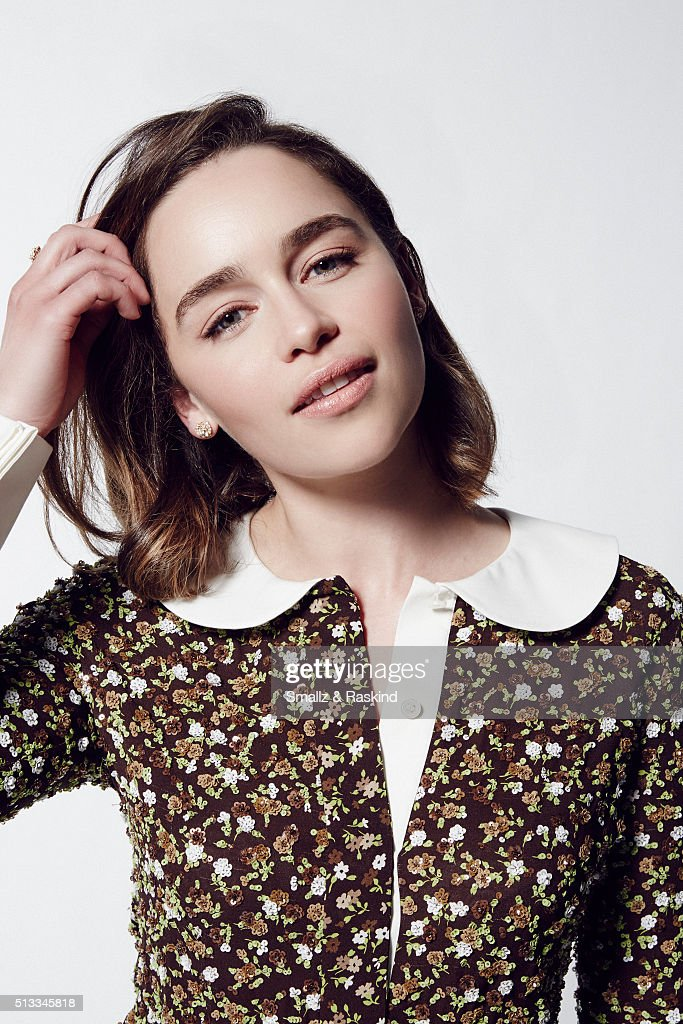 2016 Film Independent Spirit Awards - Portraits