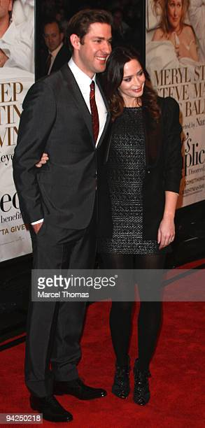 Emily Thomas Pictures And Photos Getty Images