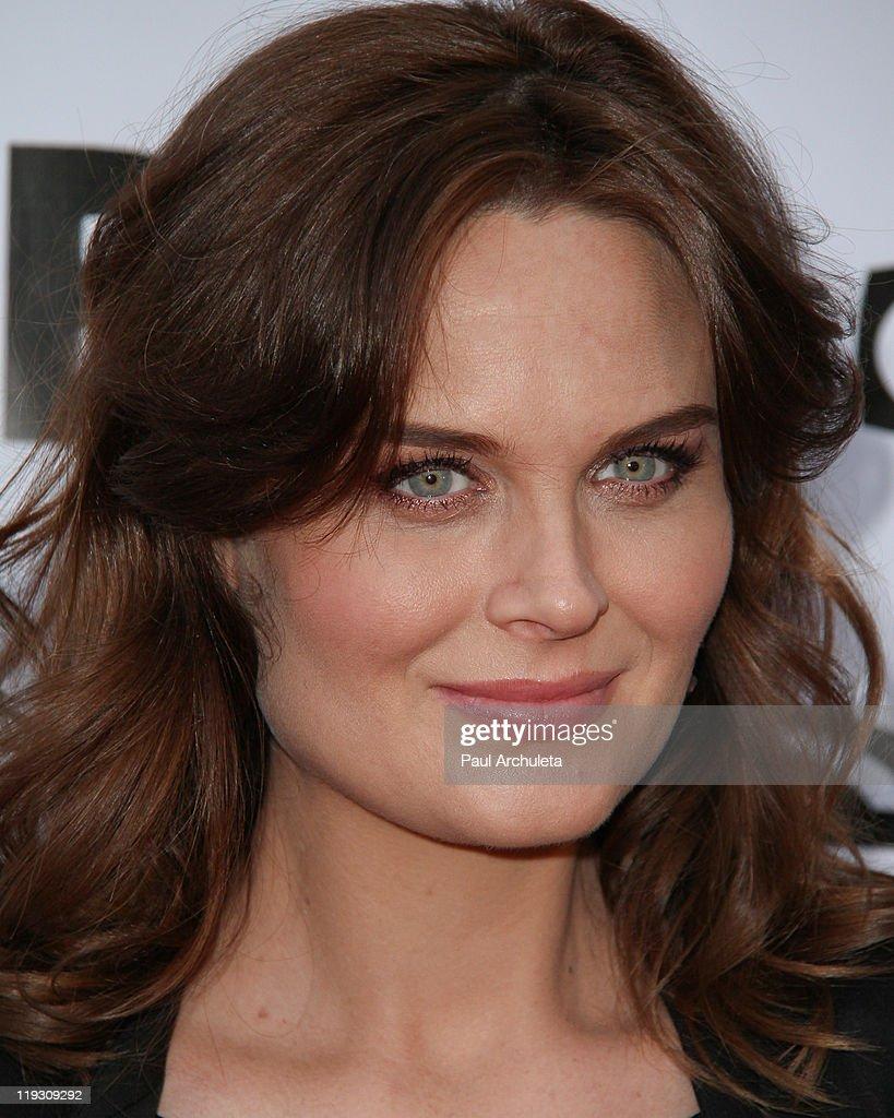 Actress hollywood lesbian