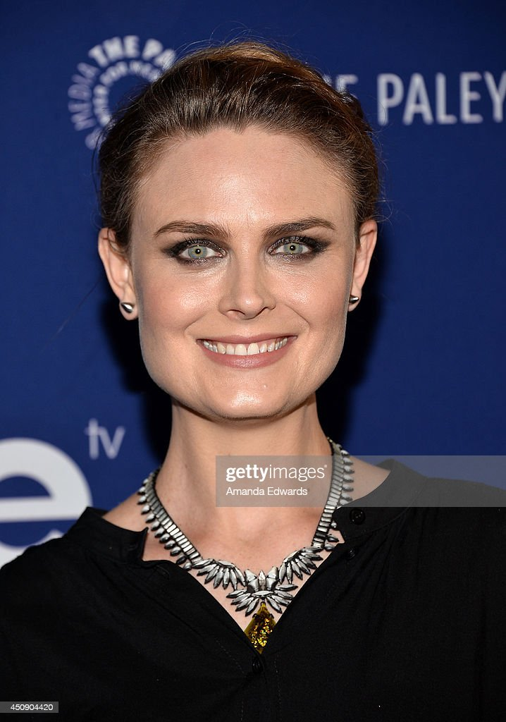"""WeTV And The Paley Center For Media Present """"On The Beat: The Evolution Of The Crime Drama Heroine"""""""