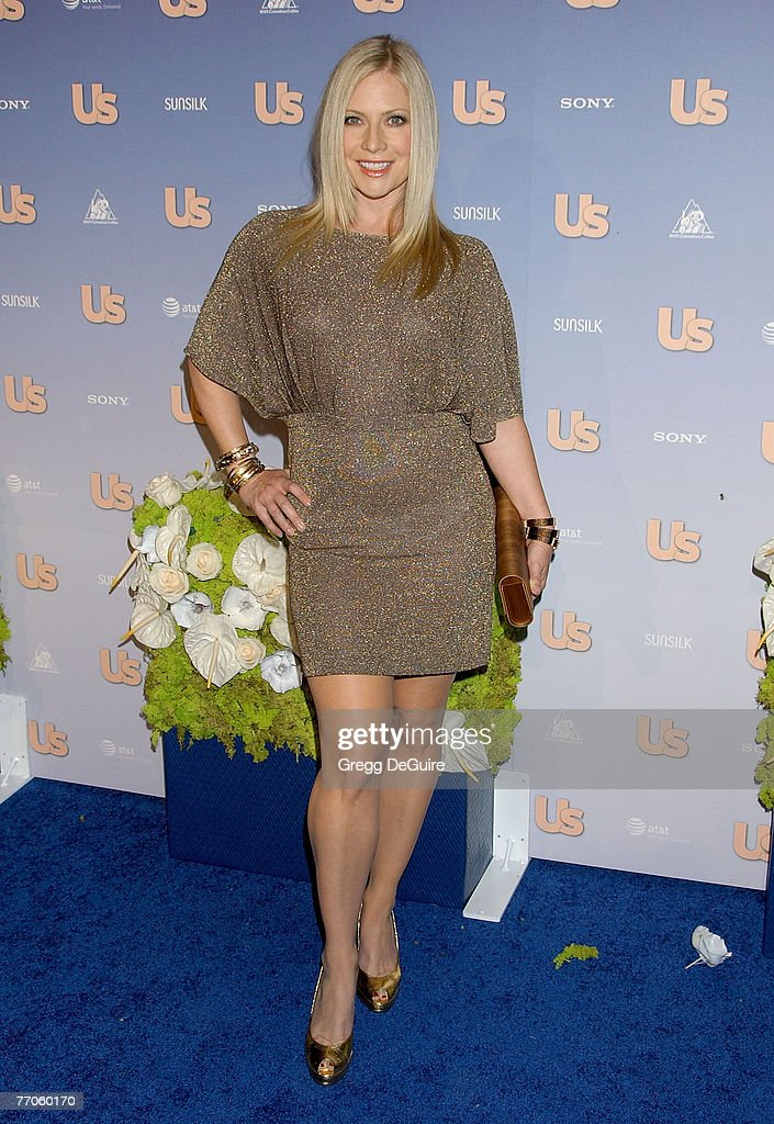 Indiasexvidoes Emily Procter See Through
