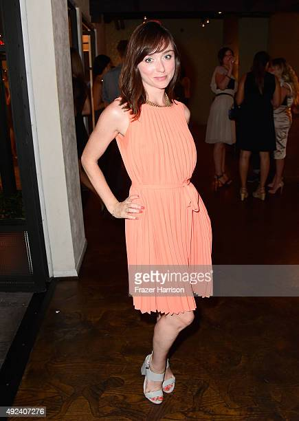 Image result for emily taaffe actor