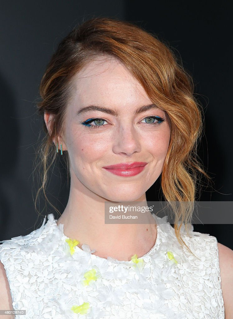 "Premiere Of Sony Pictures Classics' ""Irrational Man"" - Red Carpet"