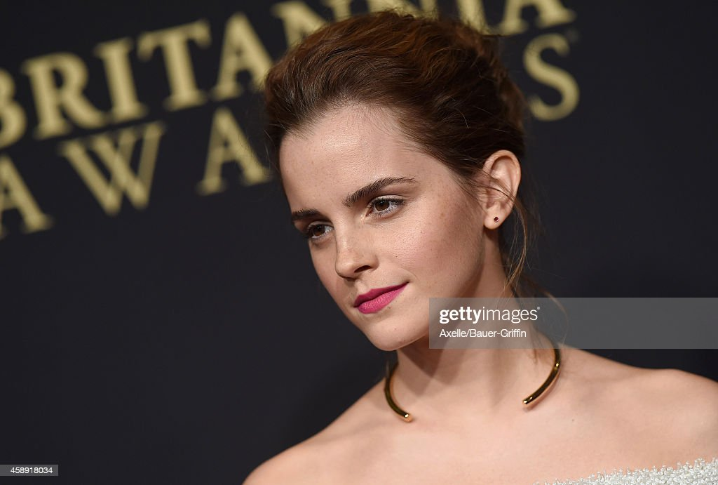 BAFTA Los Angeles Jaguar Britannia Awards : News Photo