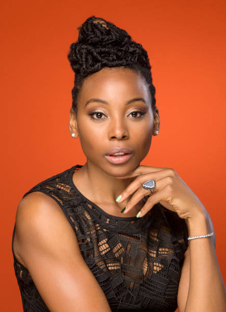 {{searchView.galleryHeadline()}}Recently Viewed Images3 Erica Ash Los Angeles Times August 8 2017 stock pictures and images