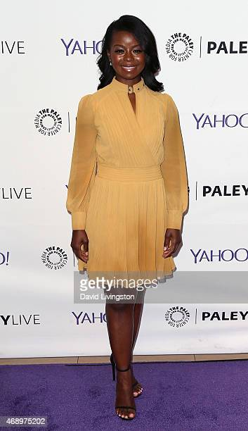 625 Erica Tazel Photos And Premium High Res Pictures Getty Images What in the world are they going to do with her character? https www gettyimages ca photos erica tazel