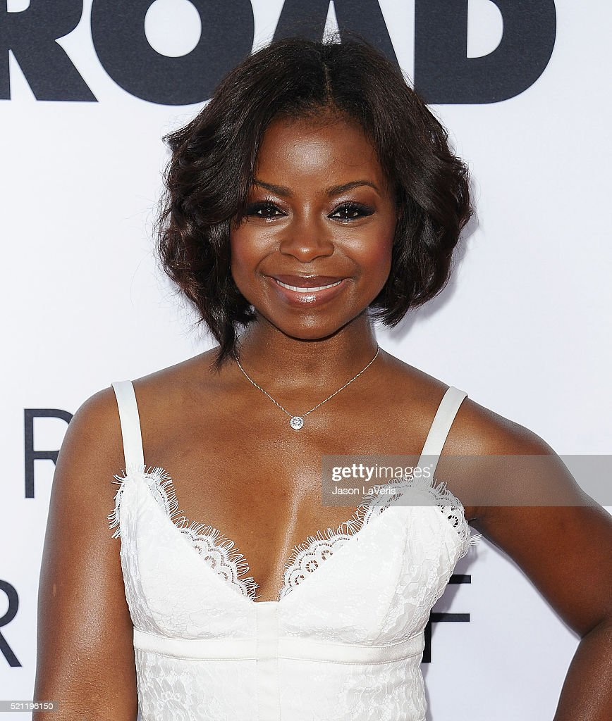 Actress Erica Tazel Attends The Premiere Of Mother S Day At Tcl News Photo Getty Images My blackness is the beauty of this land. https www gettyimages com detail news photo actress erica tazel attends the premiere of mothers day at news photo 521196150