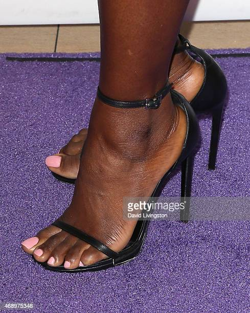 625 Erica Tazel Photos And Premium High Res Pictures Getty Images View resume | official photos ». https www gettyimages dk photos erica tazel
