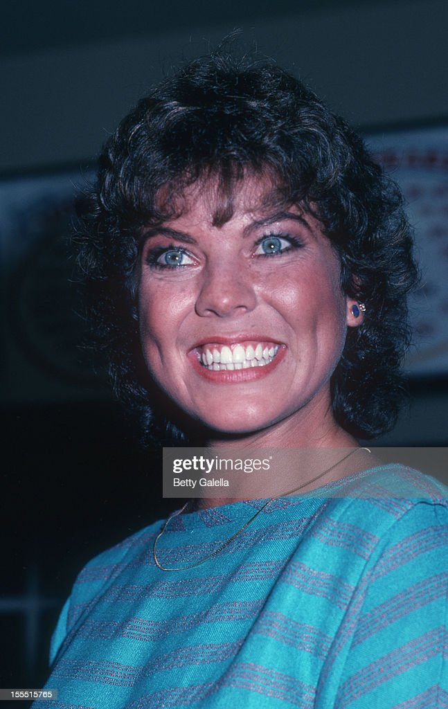 Pin by michael smith on ERIN (With images) | Erin moran