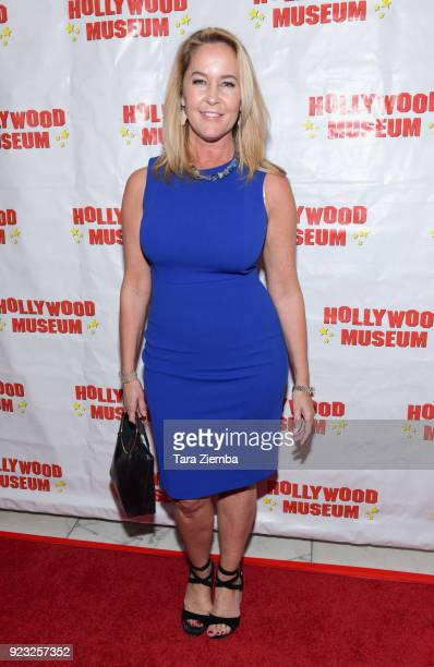 Erin Murphy Stock Photos And Pictures Getty Images