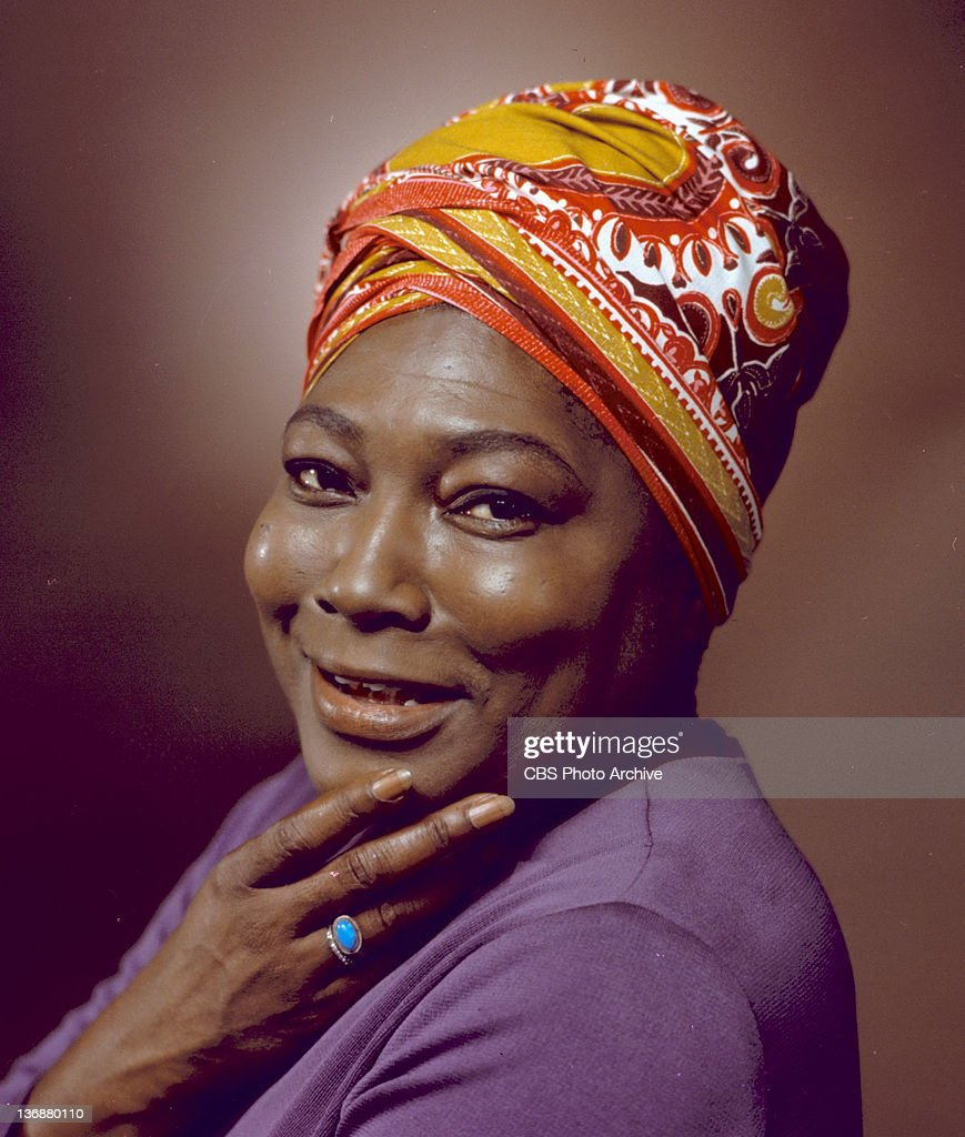 Esther Rolle nude (13 foto and video), Ass, Leaked, Selfie, cleavage 2018