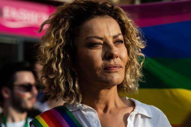 ITA: Avellino Gay Pride 2019 In Avellino