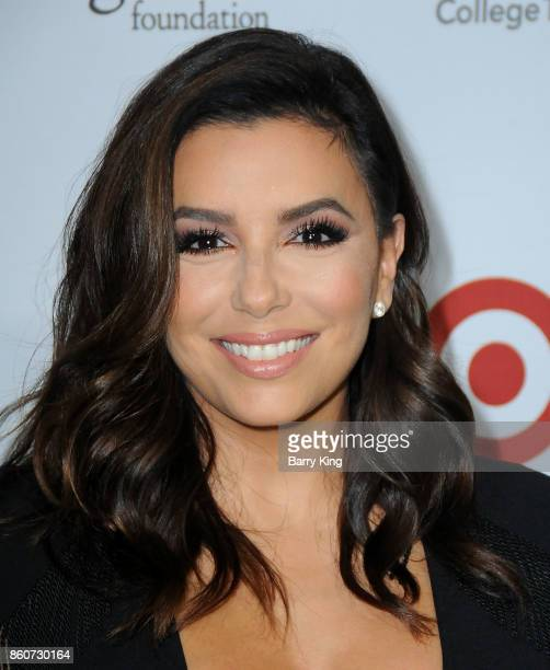 Eva longoria foundation getty images actress eva longoria attends the eva longoria foundation annual dinner at four seasons hotel los angeles voltagebd Gallery