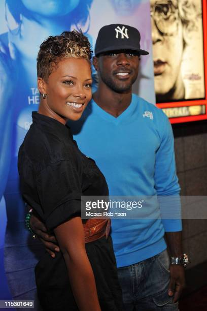 Lance Gross Stock Photos And Pictures Getty Images