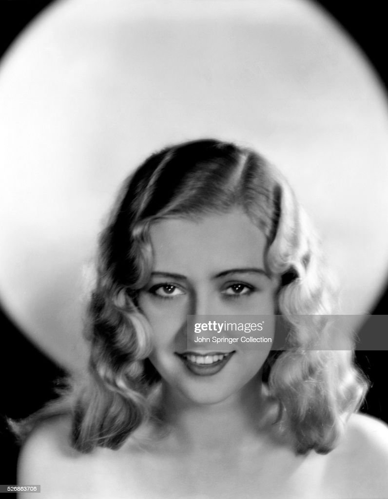 Wendy Raquel Robinson,Coby Connell Sex tube Cherie Currie,Miria Di San Servolo (1923?991)