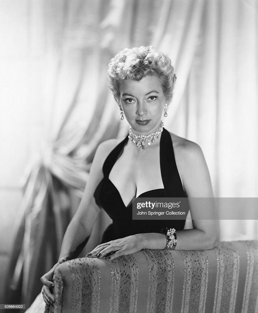 Evelyn Keyes Evelyn Keyes new foto