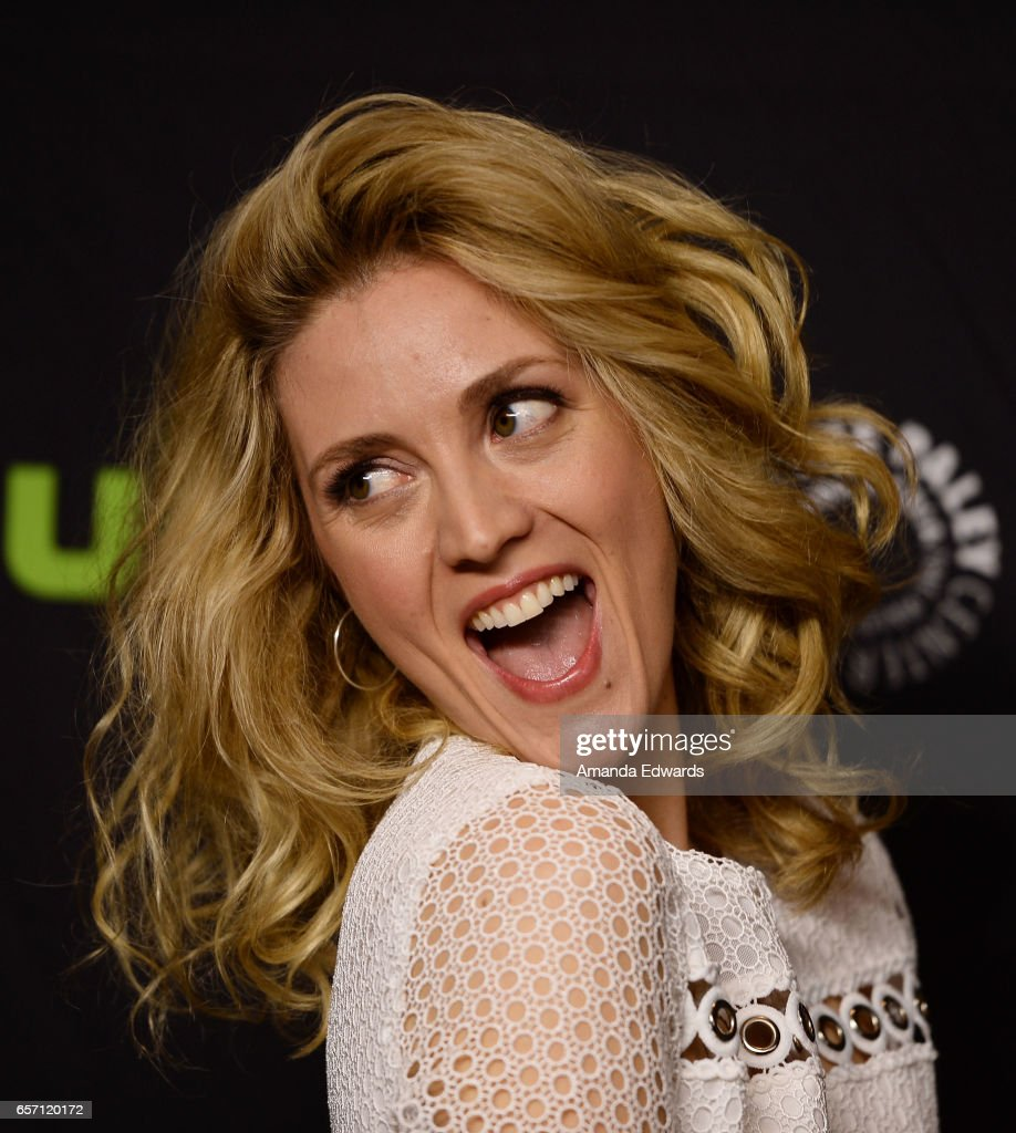 Evelyne Brochu nudes (22 pictures) Leaked, 2017, bra