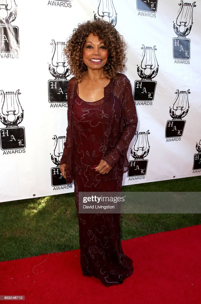 28th Annual Heroes And Legends Awards - Arrivals