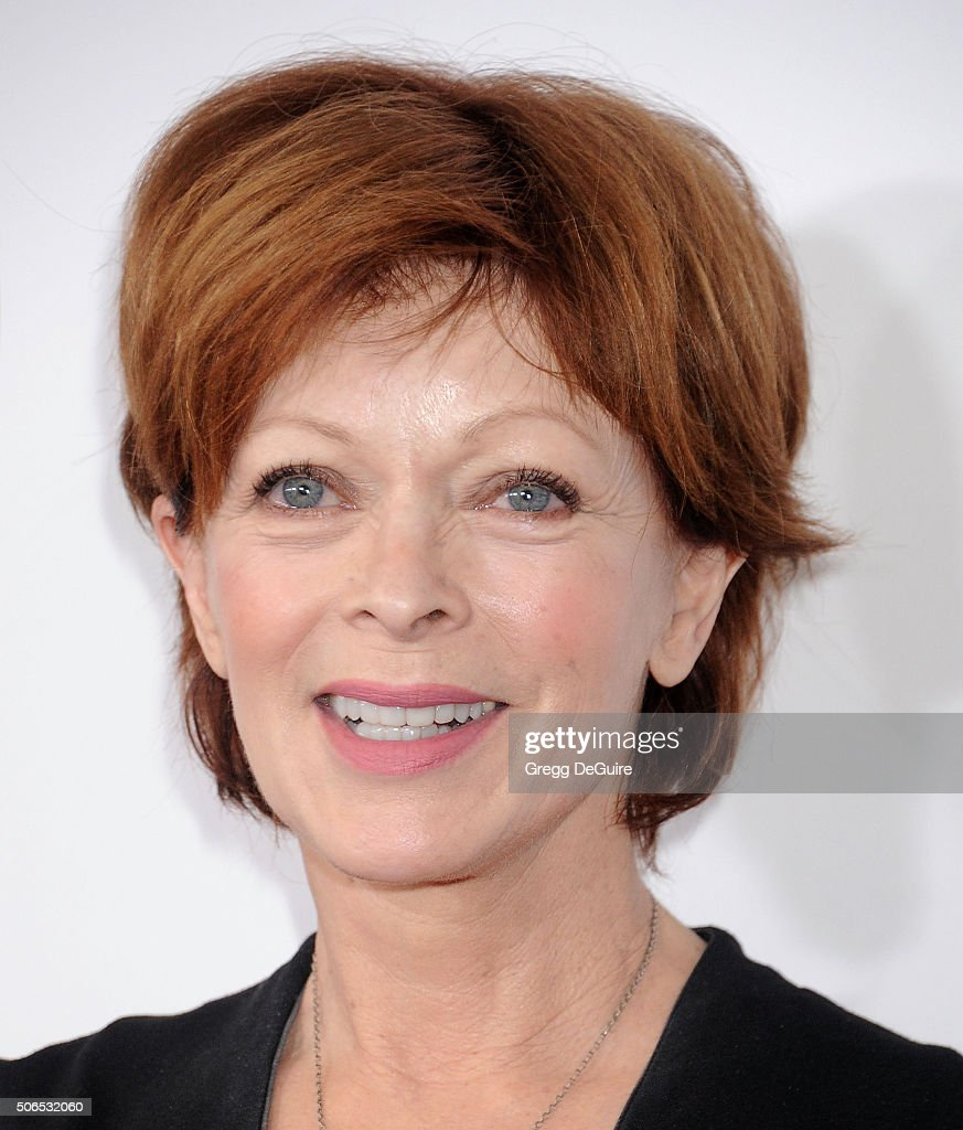 27th Annual Producers Guild Awards - Arrivals : News Photo