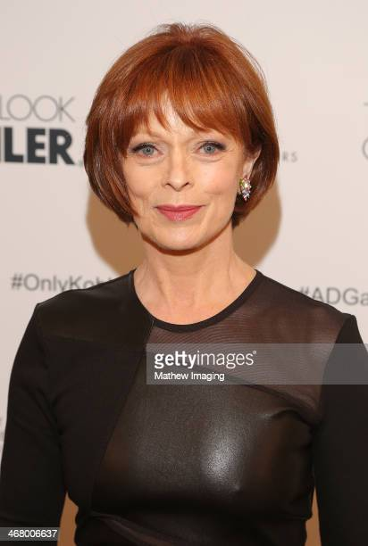 Frances Fisher Stock Photos And Pictures Getty Images