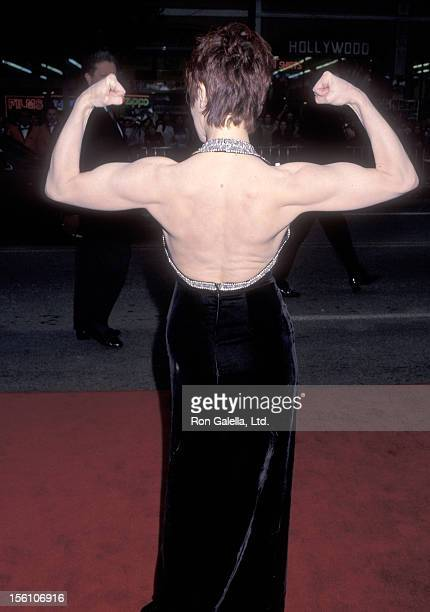 Frances Fisher Titanic Photos Et Images De Collection -5453