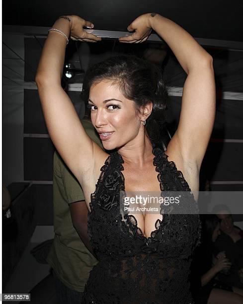 Francesca Zappitelli Nude Photos 26