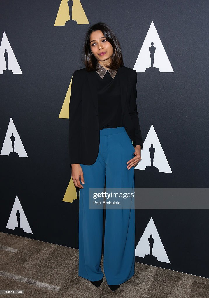 Academy Nicholl Fellowships Screenwriting Awards - Arrivals