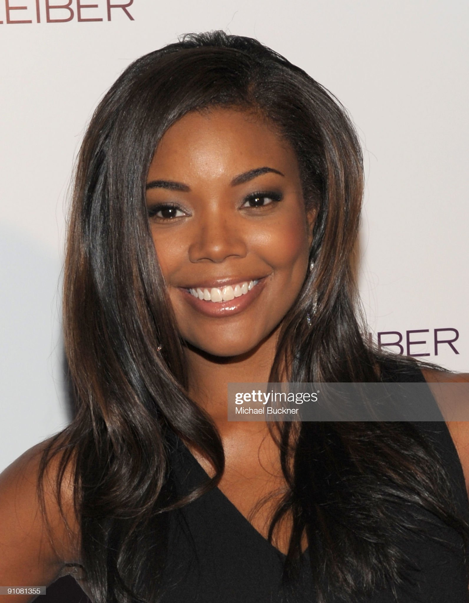 Top 80 Famosas Foroalturas - Página 2 Actress-gabrielle-union-arrives-at-the-judith-leiber-boutique-opening-picture-id91081355?s=2048x2048