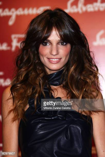 60 Top Gaia Amaral Pictures, Photos and Images - Getty Images