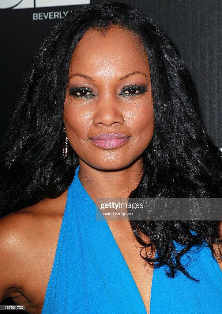 Black lesbian actress