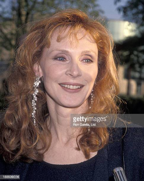 gates mcfadden stock photos and pictures getty images Star Trek 25th Anniversary Convention Star Trek 25th Anniversary Cards