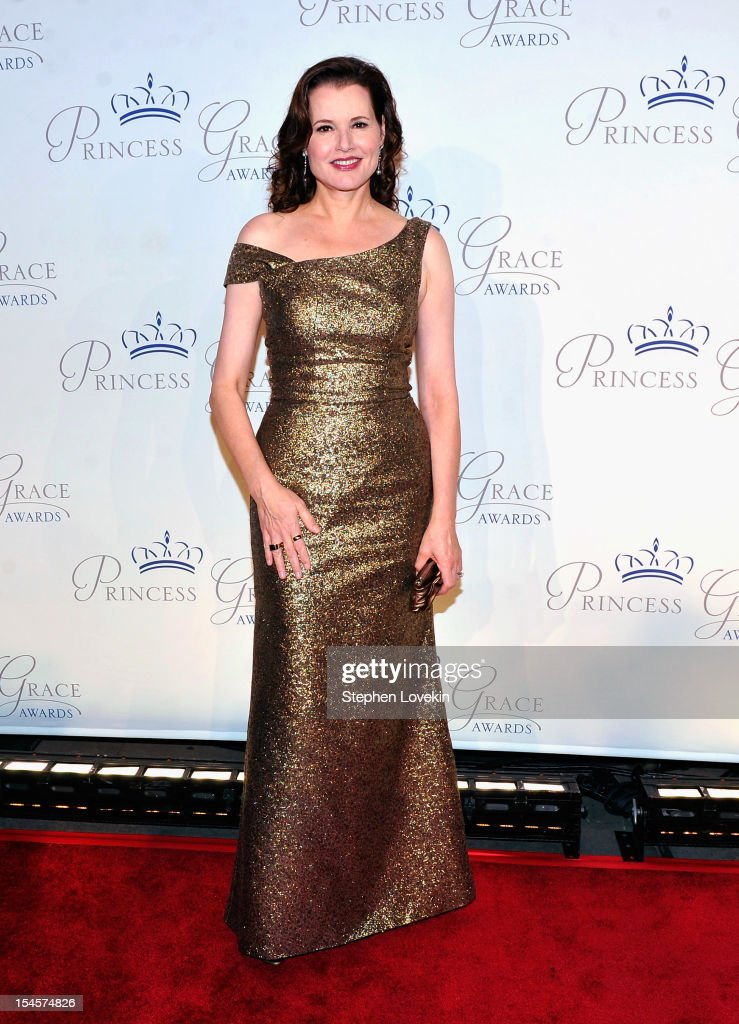 30th Anniversary Princess Grace Awards Gala - Arrivals
