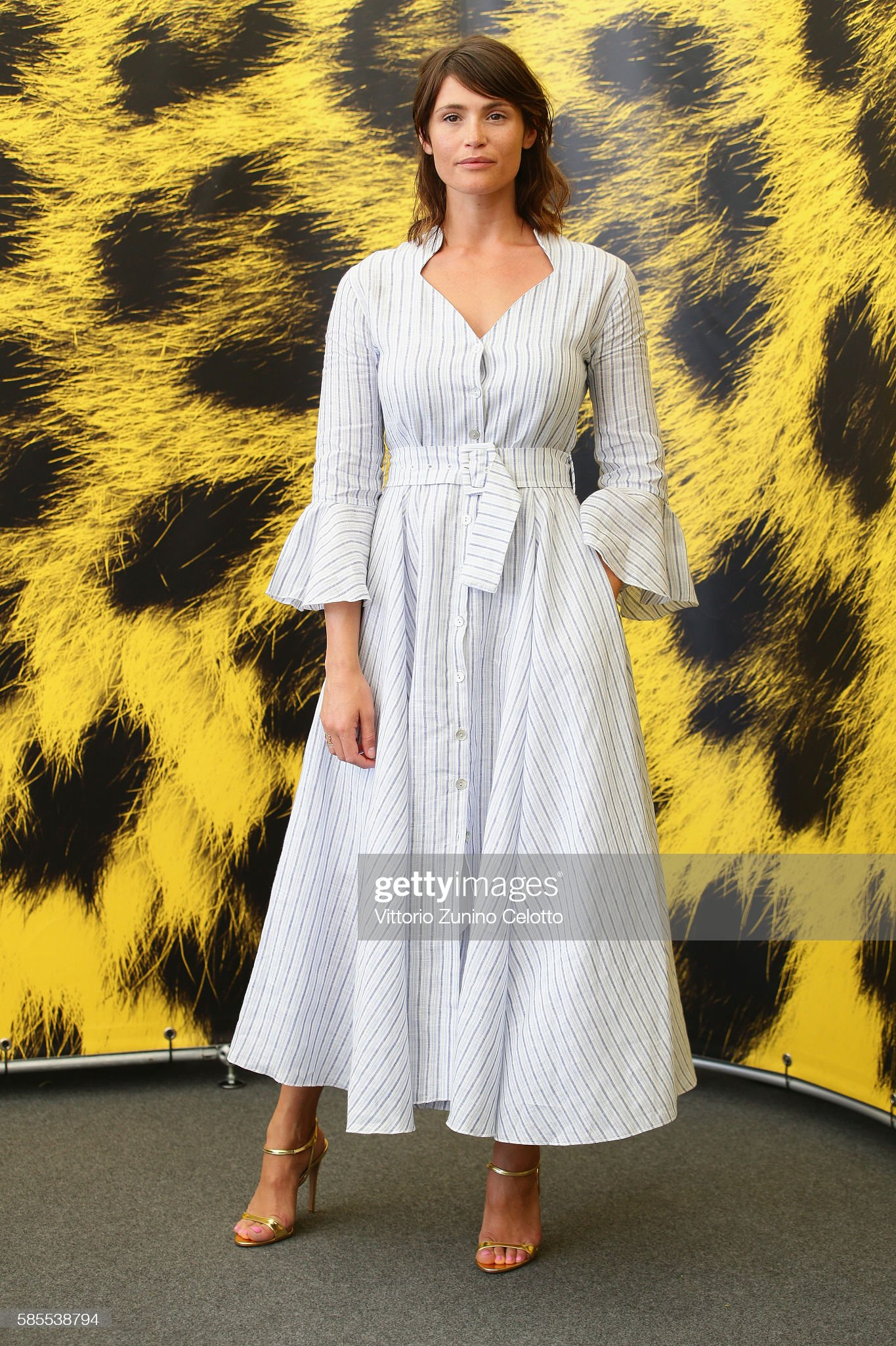 actress-gemma-arterton-attends-the-girl-with-all-the-gifts-photocall-picture-id585538794