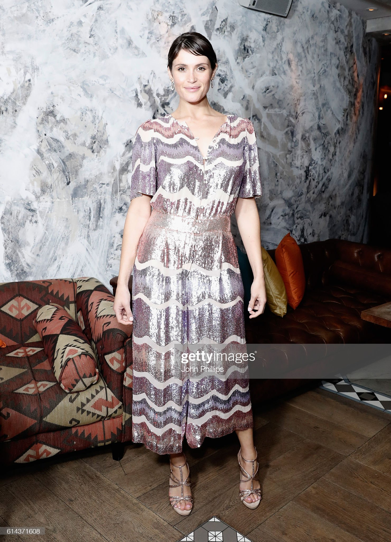 actress-gemma-arterton-attends-their-finest-after-party-during-the-picture-id614371608