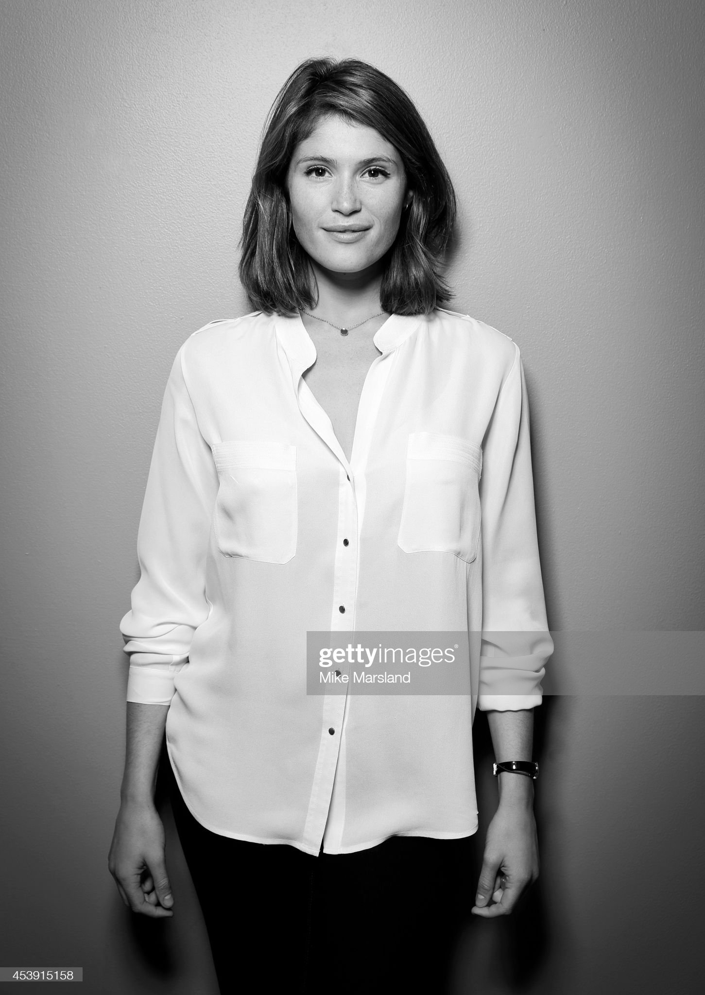 actress-gemma-arterton-is-photographed-at-the-bfi-southbank-the-film-picture-id453915158