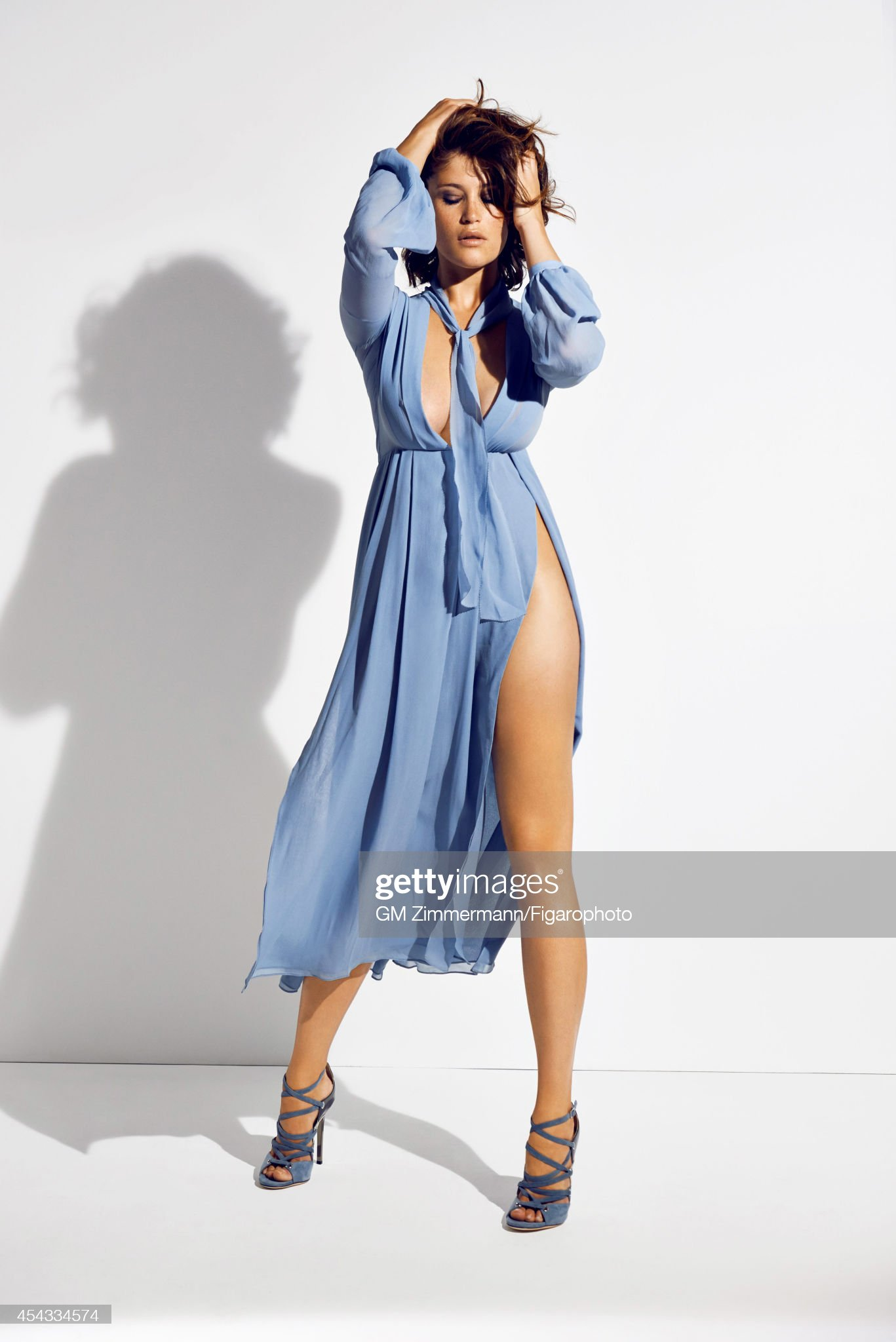 actress-gemma-arterton-is-photographed-for-madame-figaro-on-june-19-picture-id454334574