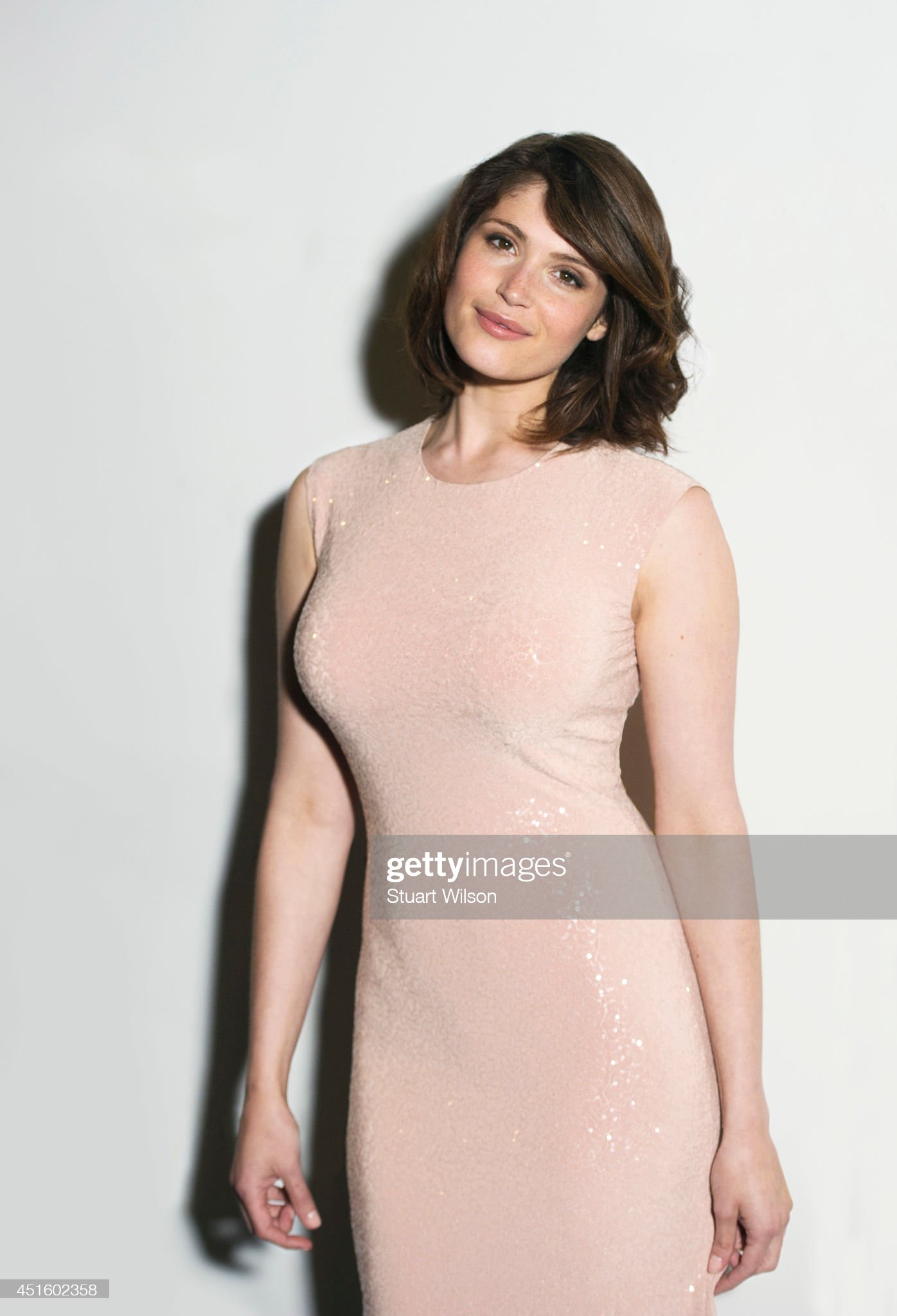 actress-gemma-arterton-is-photographed-on-april-26-2014-in-london-picture-id451602358