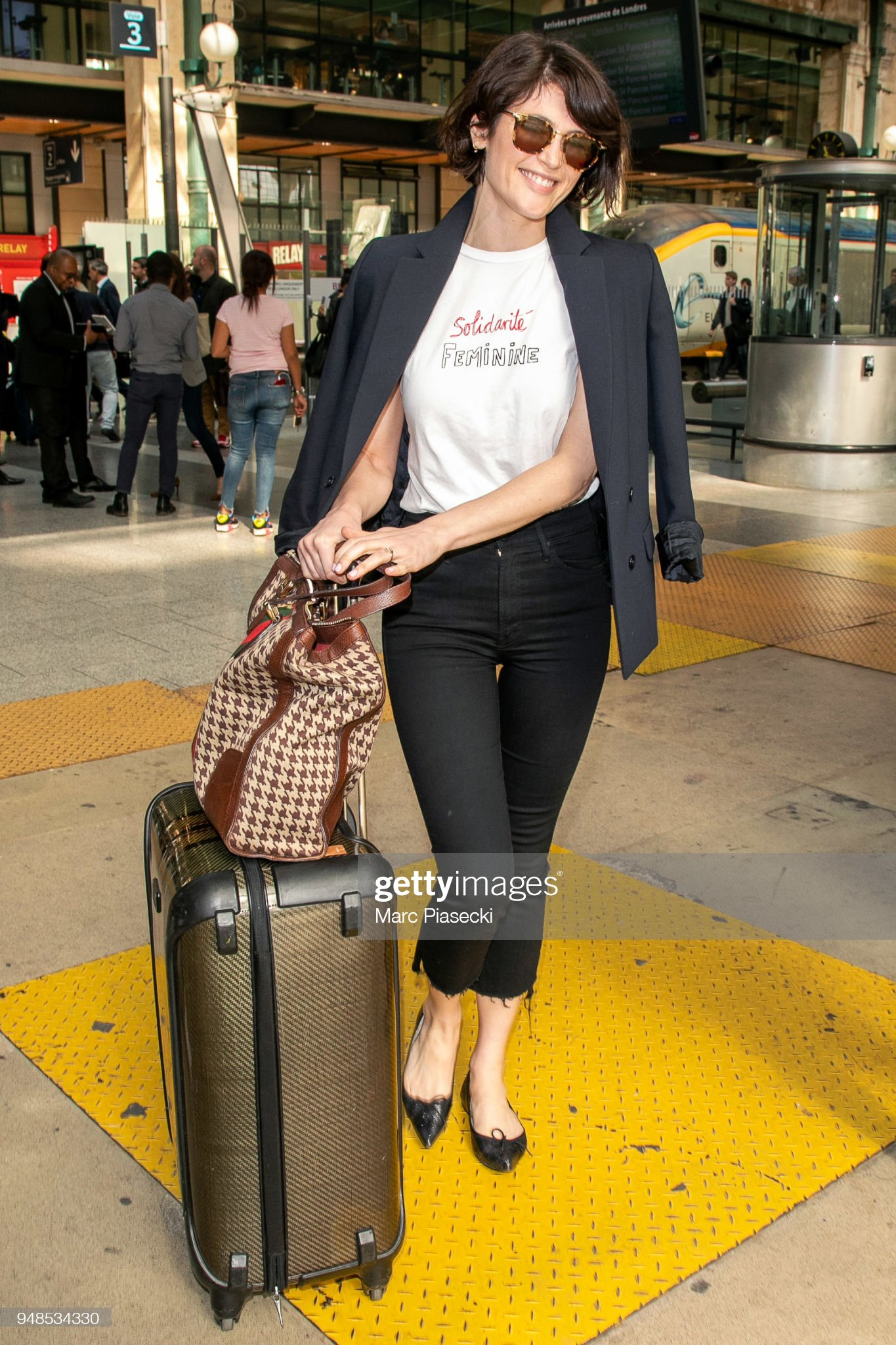 actress-gemma-arterton-is-seen-at-gare-du-nord-station-on-april-19-picture-id948534330