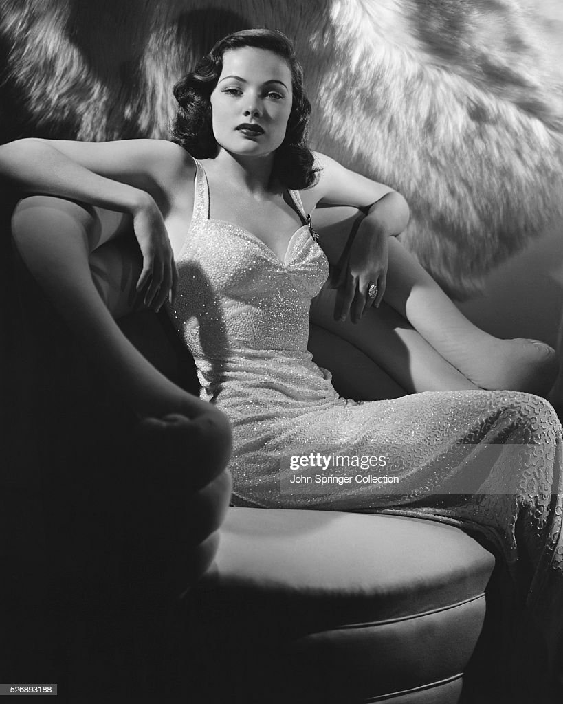 Discussion on this topic: Marian Nixon, gene-tierney/